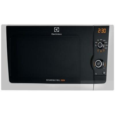 "Mikrohullámú sütő, grilles, ELECTROLUX ""EMS21400S"""